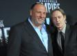 'Boardwalk Empire' Almost Cast James Gandolfini As Nucky Thompson