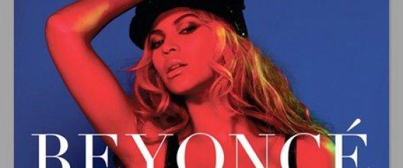 Beyonce Calendar 2014 uk Beyonce Calendar 2014 is Now