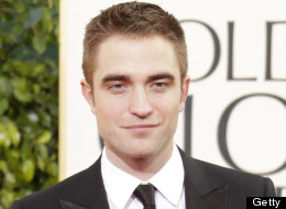 Why Has R-Patz Been Warned Off New Romance By Sean Penn?