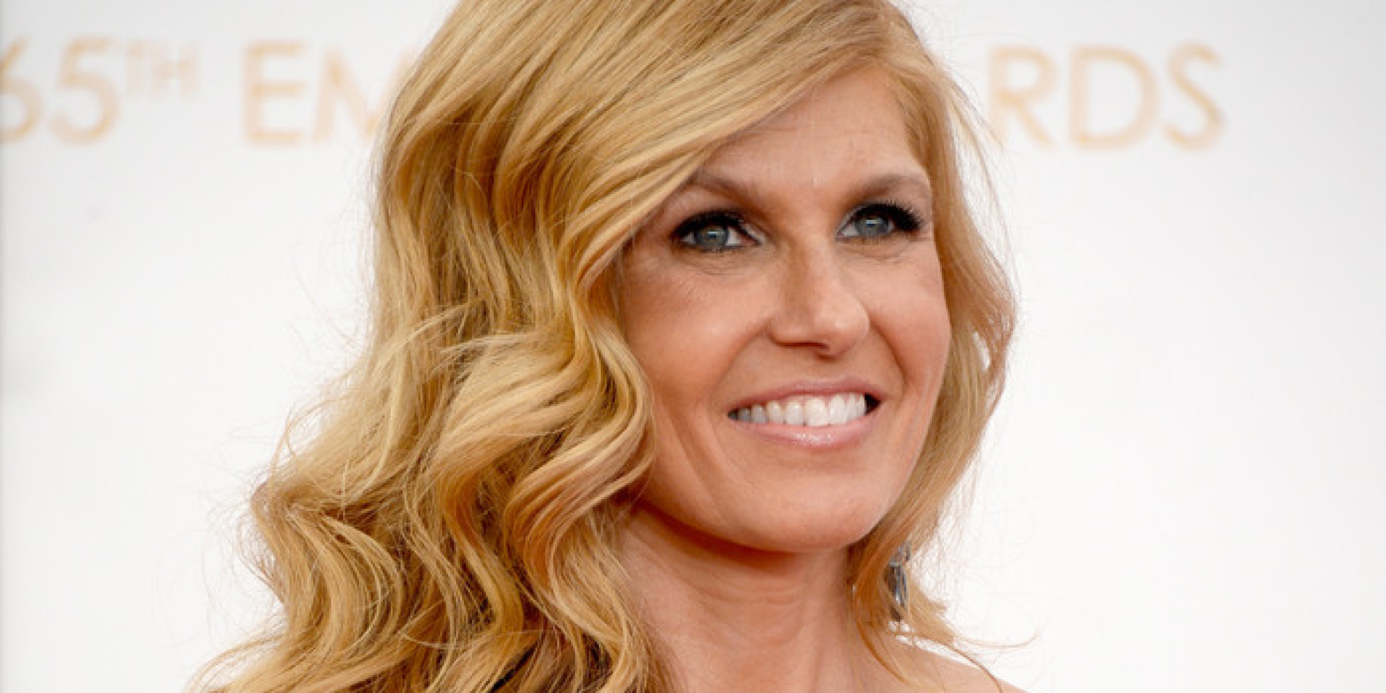 Connie Britton Pictures