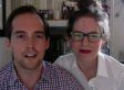 Why 'Loving Somebody Who Is Imperfect' Is The Key To Marital Happiness (VIDEO)