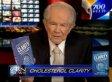 Pat Robertson Claims Low-Carb Diet 'Violates' God's Principles (VIDEO)