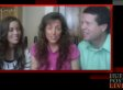 Michelle Duggar: 'Each Child Is A Gift From God'