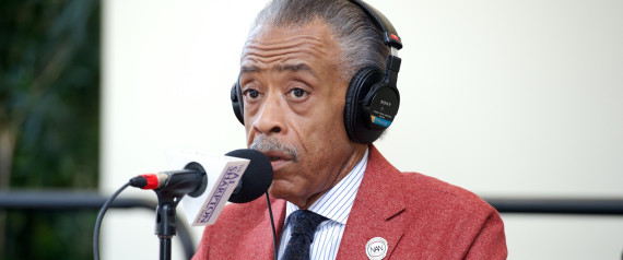 boycott ritz crackers al sharpton
