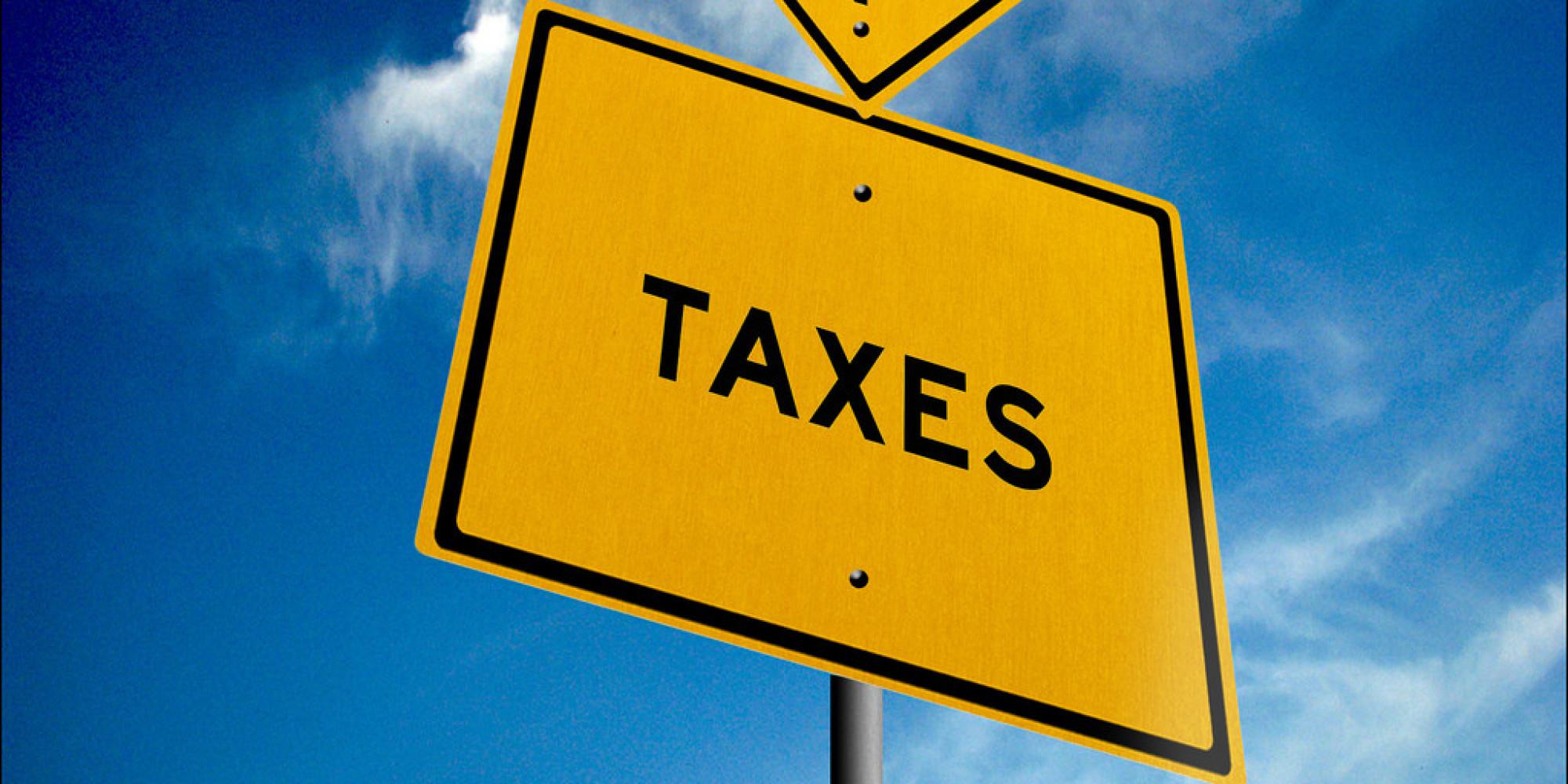 Gambling taxation in australia card casino gaming online uk