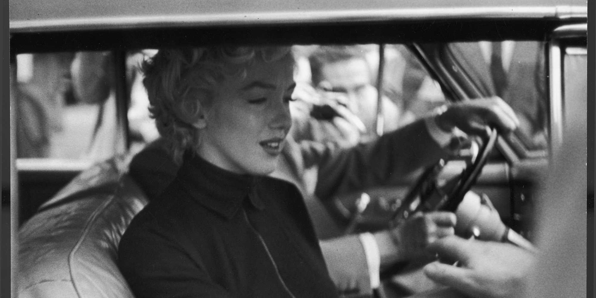 Crime Scene Photos Of Marilyn Monroe O-marilyn-monroe-facebook.jpg