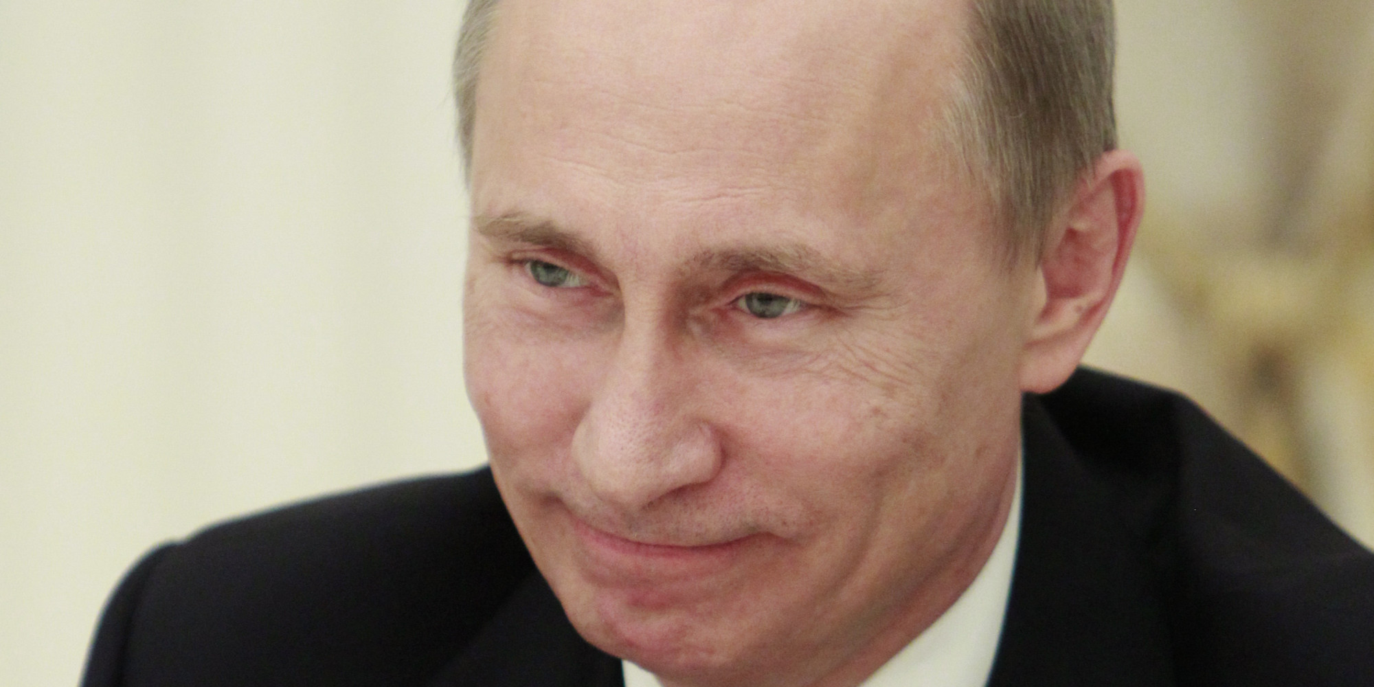 Putin Young Kgb | www.imgkid.com - The Image Kid Has It! Young Vladimir Putin Kgb