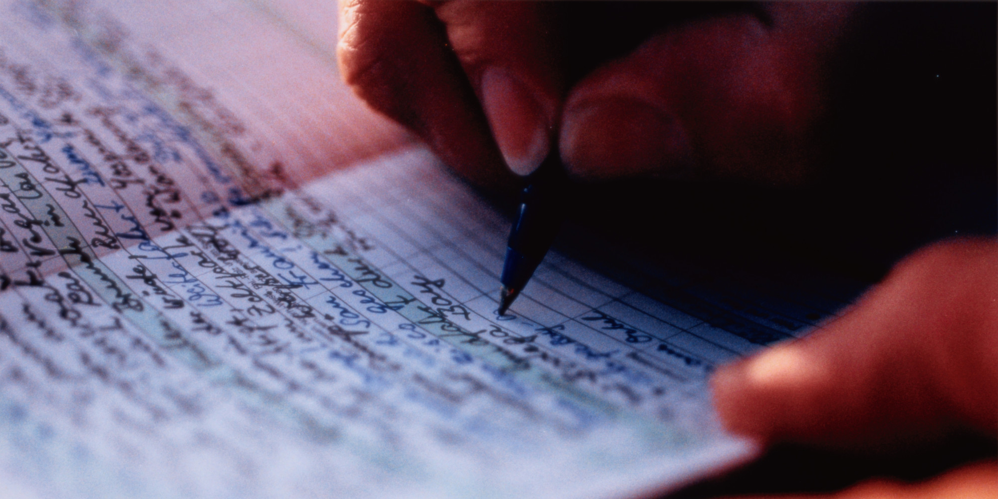what makes a good short story the huffington post