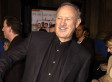 Why Gene Hackman Was Reluctant To Do 'Royal Tenenbaums'