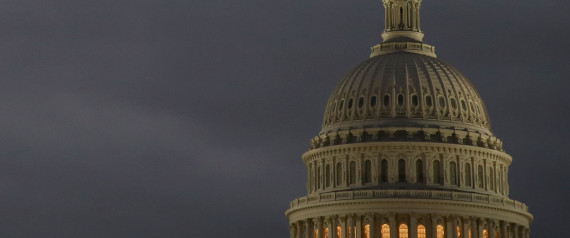 congress paid government shutdown