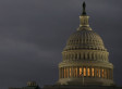 Here's How Much Congress Has Been Paid During The Government Shutdown