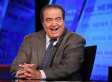 Justice Scalia Believes In The Devil And Hell.. But How It Affects His Opinions We May Never Know