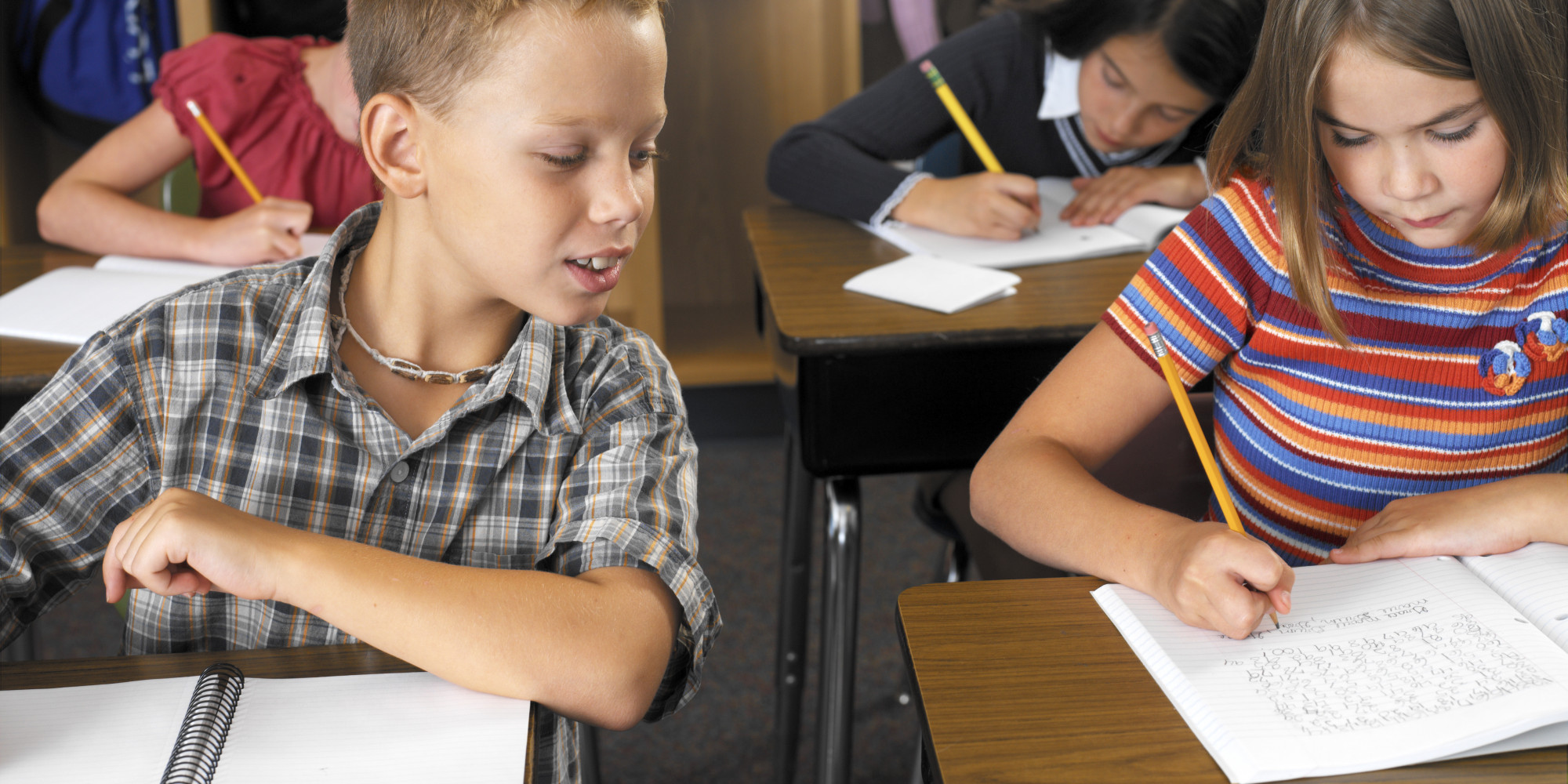 How companies learn what children secretly want   The Edvocate Essential Kids