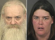 Parents Charged After Children Found Non-Verbal, Malnourished And Surrounded By Feces