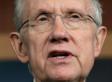 Harry Reid Explains Republican 'Insanity'
