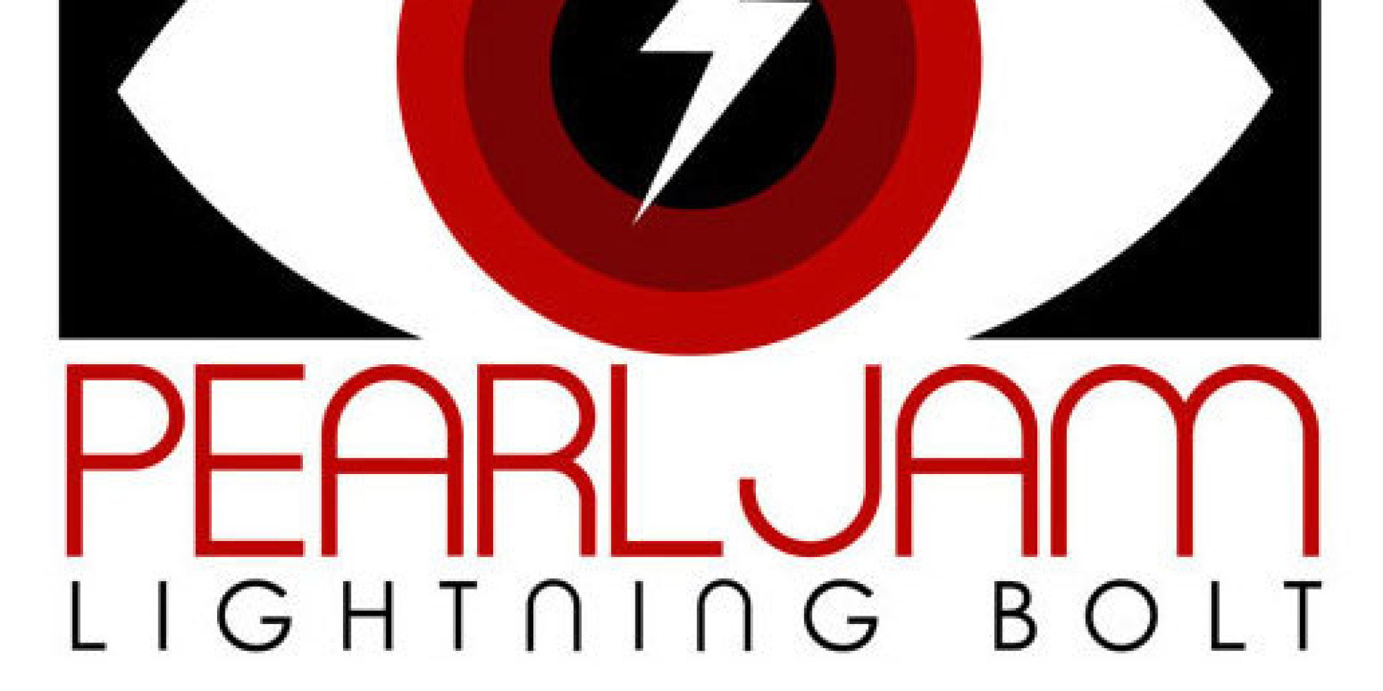 Pearl Jam S Lightning Bolt Is Streaming On Itunes