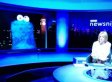 Cookie Monster Introduced By Straight-Faced Emily Maitlis On Newsnight (PICTURE, VIDEO, GIF)