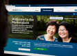 White House Says It Is Fixing Obamacare Website Glitches