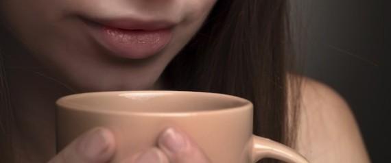 COFFEE EFFECTS
