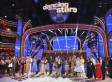 'Dancing With The Stars' Results: Valerie Harper Eliminated In Week 4