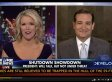 Megyn Kelly Asks Ted Cruz: 'What's It Like To Be The Most Hated Man In America?'