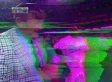 Yasiel Puig Ruins TBS Camera With Water As Craig Sager Interviews Juan Uribe (VIDEO/GIF)