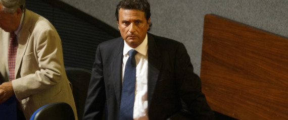 francesco schettino concordia