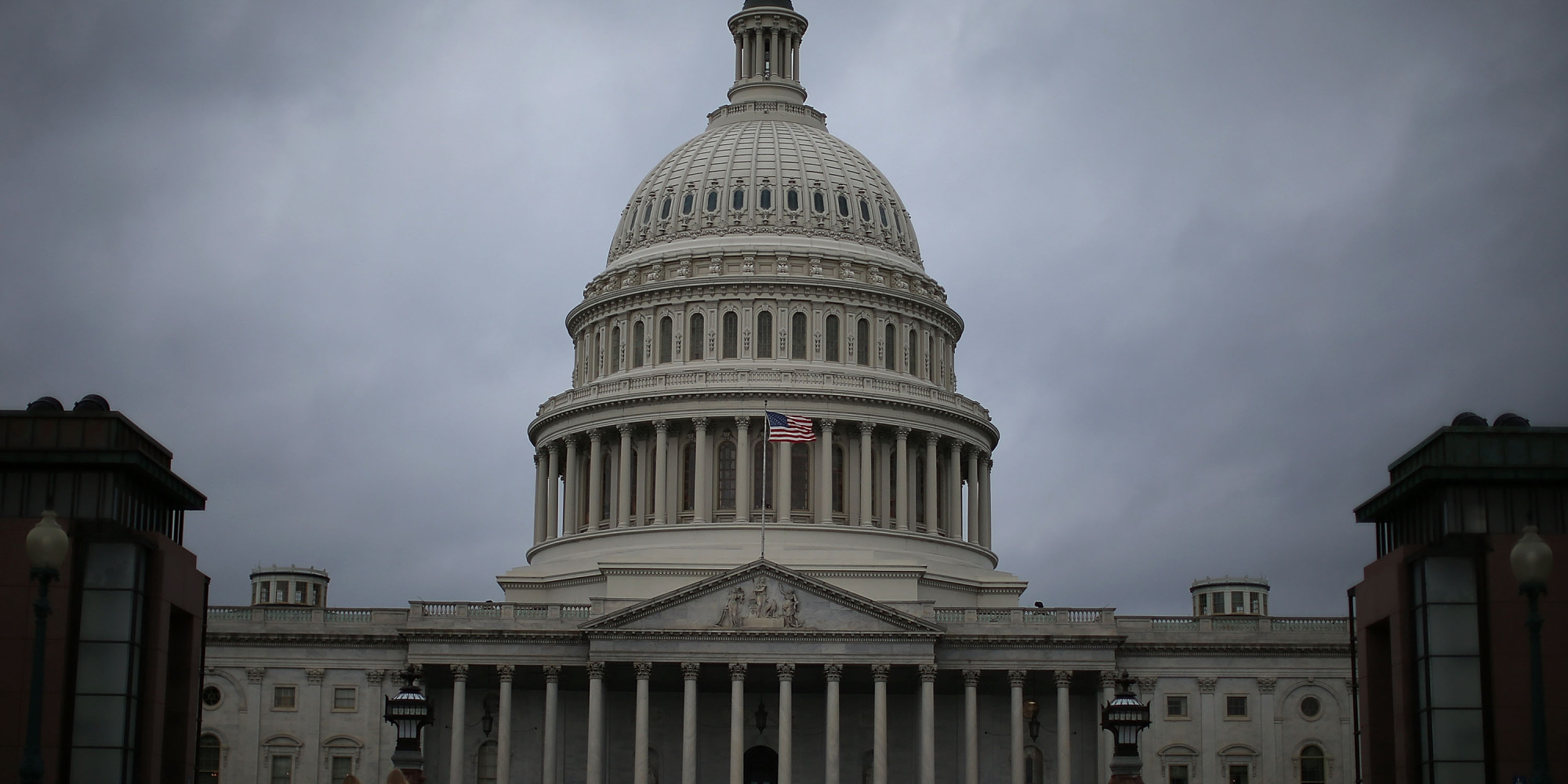 infonet government shutdown updates