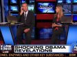 Jimmy Kimmel Wonders Just How Gullible Fox News Really Is (VIDEO)