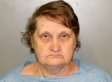 Alfreda Giedrojc, Grandmother, Bludgeoned Baby With Sledgehammer, Slit Throat: Police