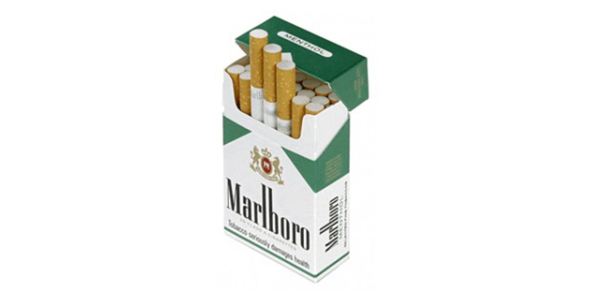 Cost of a carton of cigarettes Karelia in UK