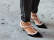 How To Cuff Your Pants Like A Pro