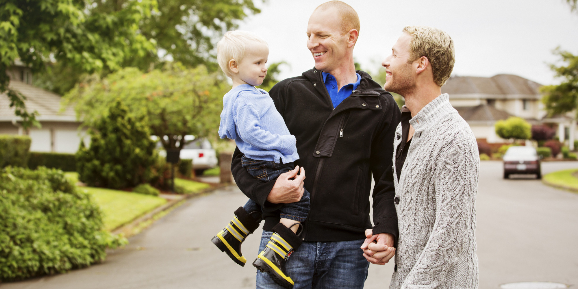 from Jovani gay couple adoption in europe