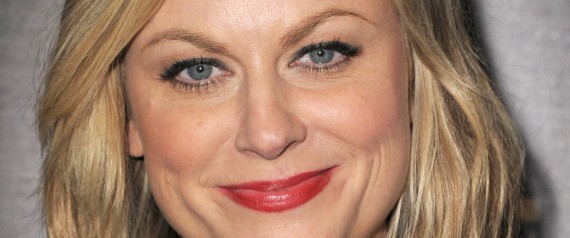 AMY POEHLER BROTHER WELCOME TO SWEDEN