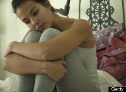 3 Steps To Break The Cycle Of Shame