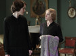 'Downton Abbey' Shocker: Audiences Angered By Season 4 Story