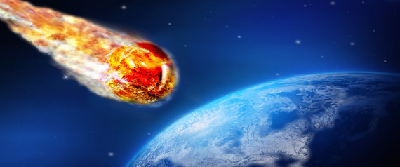 n-COMET-EXPLODES-EARTH-large570.jpg?12