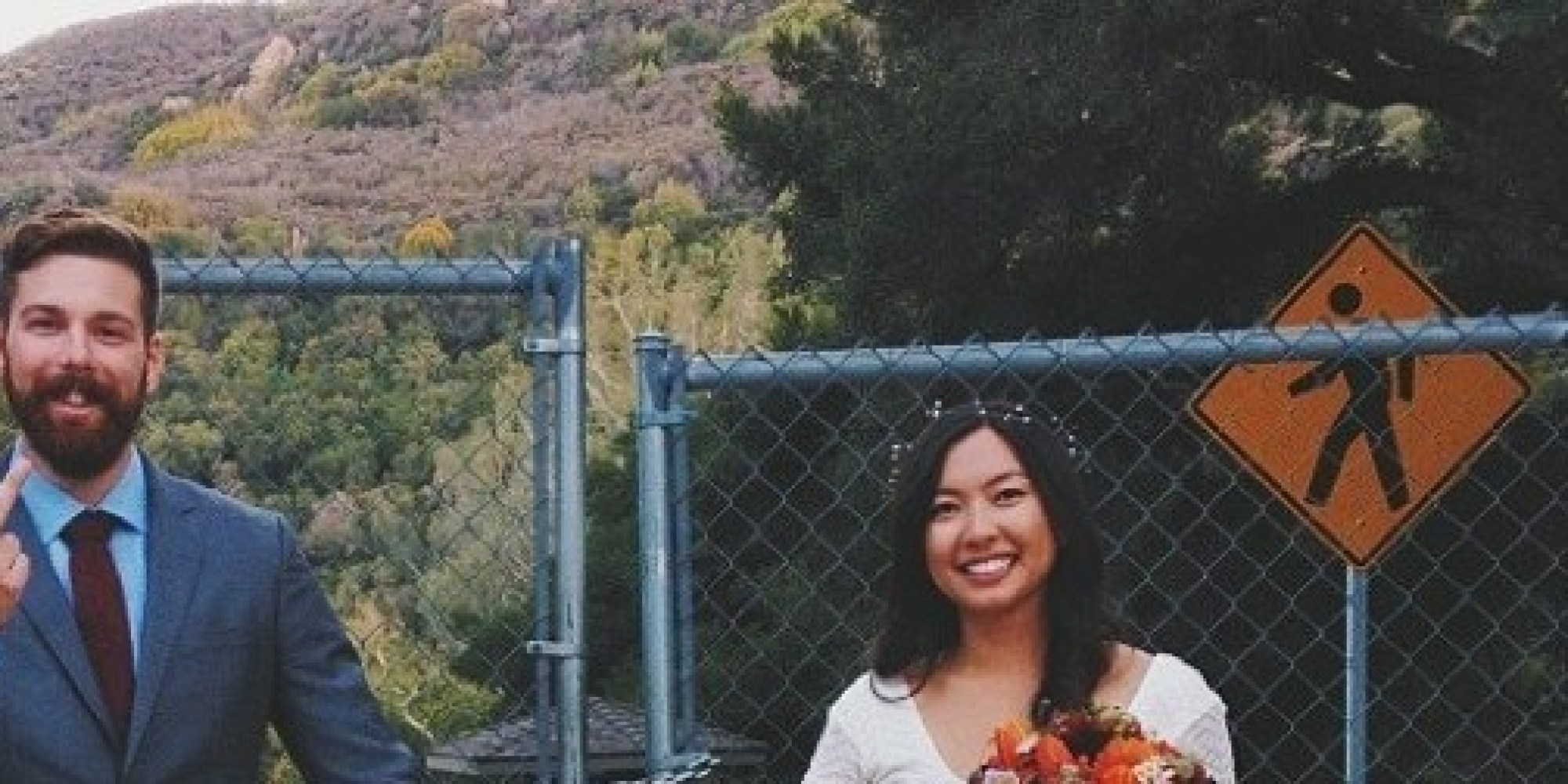 yosemite latino personals Orange co missed connections - craigslist cl  favorite this post aug 4 trip to yosemite  half  favorite this post aug 4 looking for latino guy who i met in .
