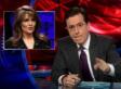 Colbert: