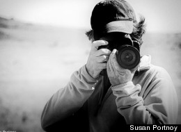6 Questions You Should Consider When Booking a Photography Tour Vacation