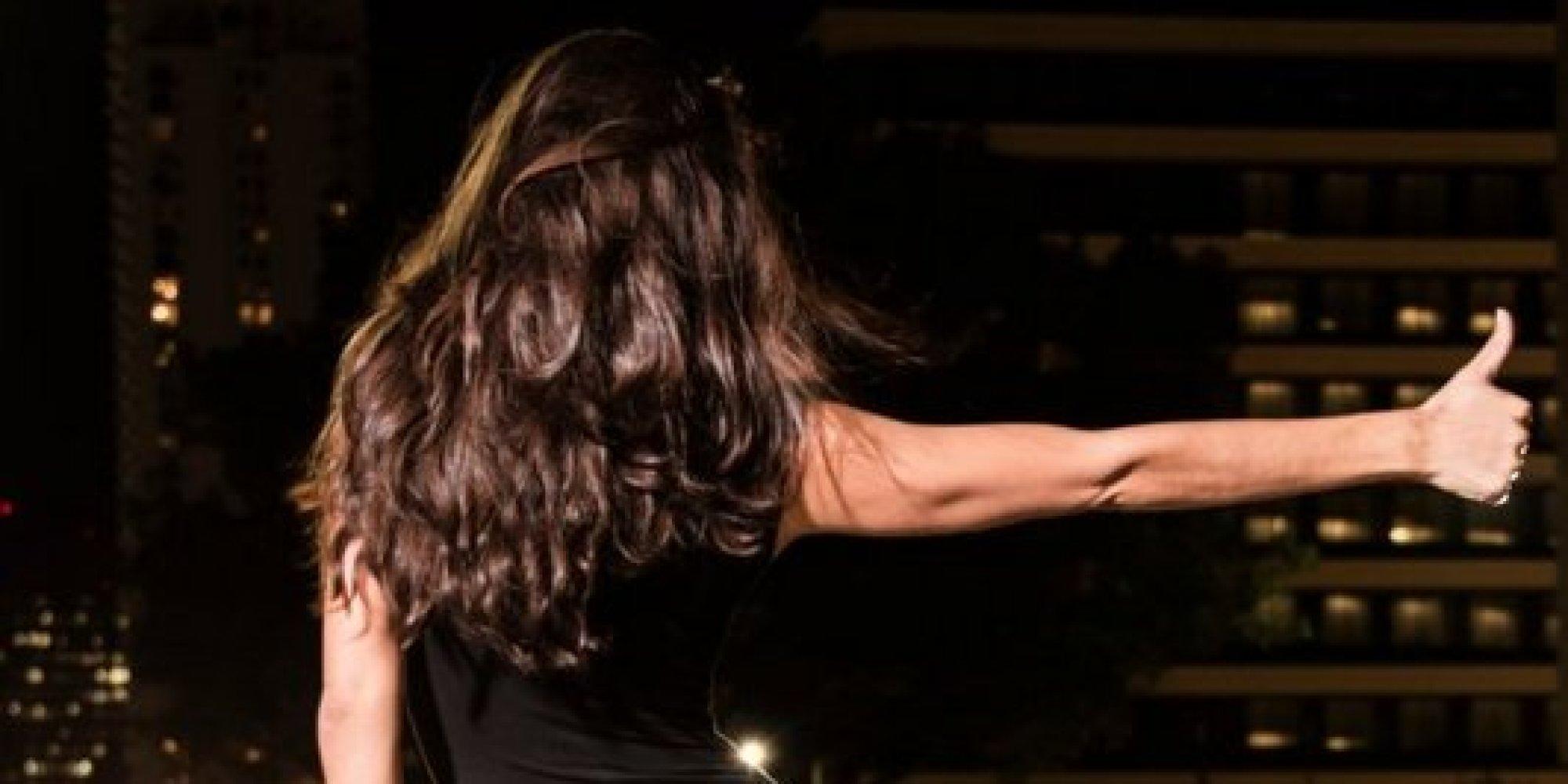 videos de prostitutas en españa prostitutas baratas carabanchel