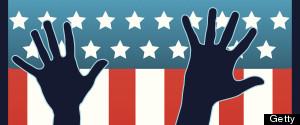 PHILANTHROPY DEMOCRACY
