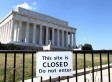 The States Hurting Most From The Government Shutdown