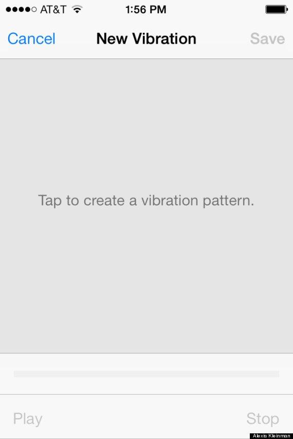 The Very Best Hidden iOS 7 Features
