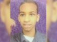 NYPD Scours Subway Tunnels In Search Of Avonte Oquendo, Missing 14-Year-Old Child With Autism