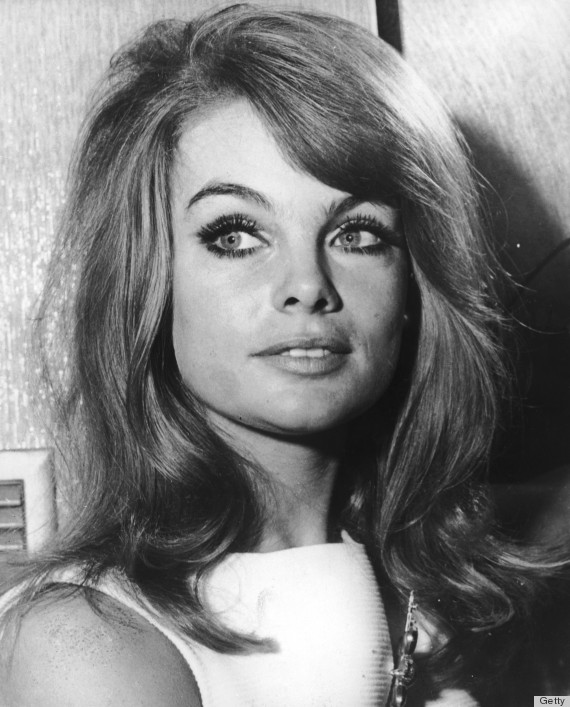 1960s Hair Icons Who Taught Us Everything About Big Hair