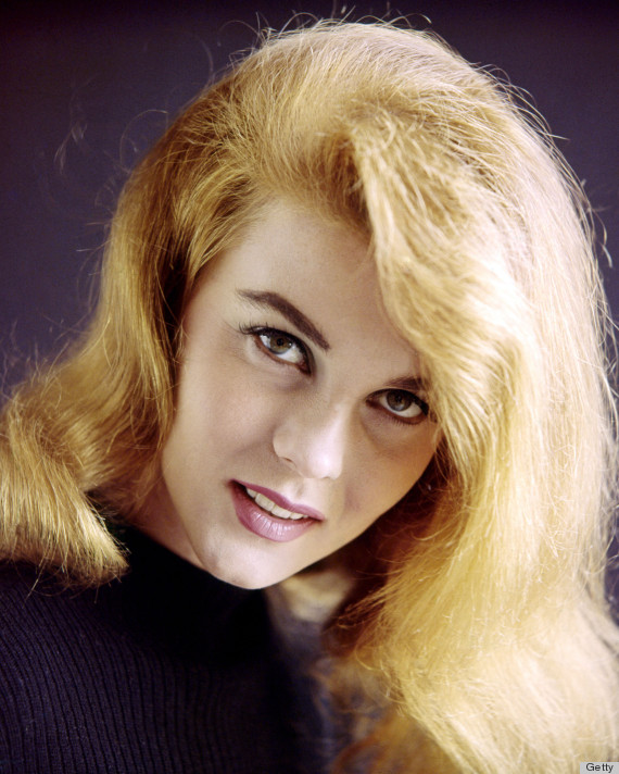 1960s Hair Icons Who Taught Us Everything About Big Hair | HuffPost
