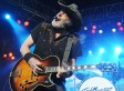 Ted Nugent On Politics: 'The Government Is So Out Of Control'