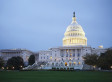 Government Shutdown Slows Response To Salmonella Outbreak, Halts Flu Tracking