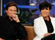 Kris Jenner, Bruce Jenner Split After 22 Years Of Marriage